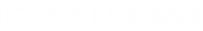 AxleGuys.com